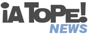 Atope News
